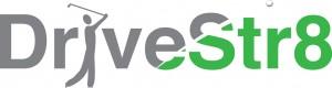 DriveStr8_logo